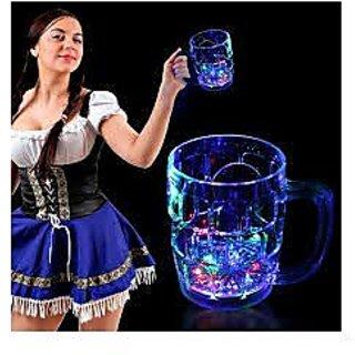LED Mug (Gifting)