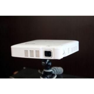 Merlin pocket projector pro buy merlin pocket projector for Pocket projector best buy