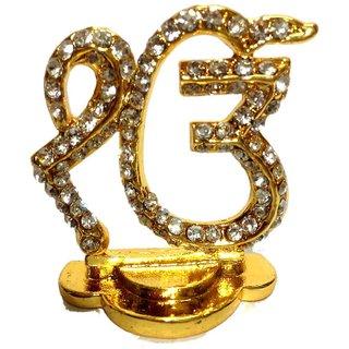 Divine Gifts Naino Ek Omkar