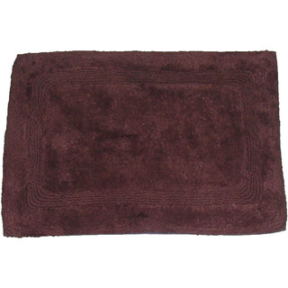 Ritika Carpets Cotton Medium Door Mat  1336