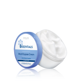 Essentials Multi-Purpose Cream 150ml