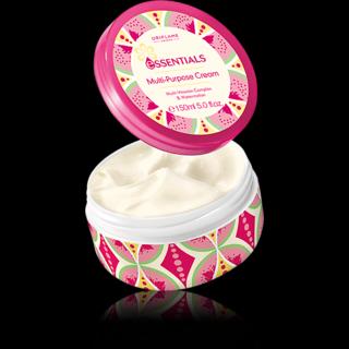 Essentials Multi-Purpose Cream 150ml