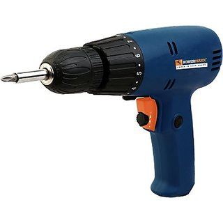 electric screw driver