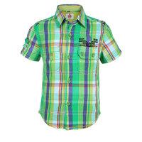 UFO Green Shirt