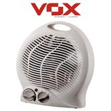 VOX FH-04 Fan Heater