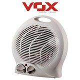 VOX FH-04 Fan Heater