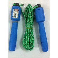 Protoner Skipping Rope with automatic counter