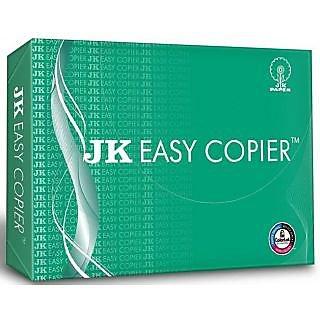 Paper Copier Paper - Easy Green (70 gsm)