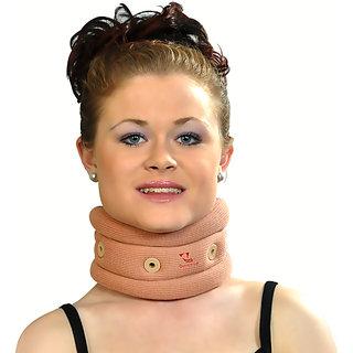 Vitane Cervical Collar/Neck Sprain/Neck Injury/Whiplash