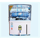 Water Purifier System 11 Stages Purification