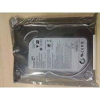 160 GB SATA HARD DISK DRIVE 7200RPM   SEALED PACKS 160gb Hdd