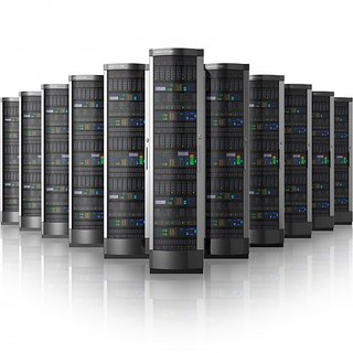 VPS Hosting with 25 GB Server Space for a period of 1 month
