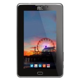 Hcl Me V1- 7-inch Voice Calling Tablet