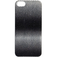 Snooky  Black Back Stickers For Your Iphone5 / 5s Td-6388