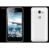 Micromax Bolt A67 Royal White, Android. With Micromax Warranty. Limited Edition!