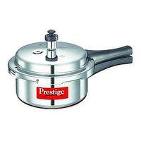 Prestige Popular Pressure Cooker 2 Ltr