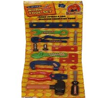 Homeshopeez Work Tool Kit