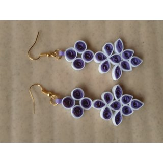 quiling jewelry t&t