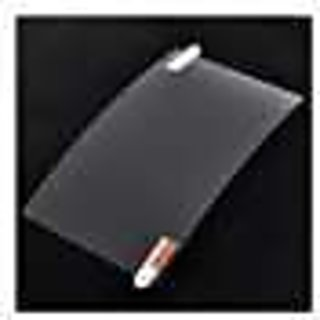 7 inch Scratch Guard for Tablet PC (Set 0f 2)