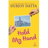 Hold My Hand available at ShopClues for Rs.110