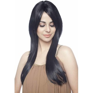Hair Exquisite Hair Loss Wig  Kavita