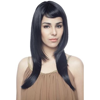 Hair Exquisite Hair Loss Wig  Lily