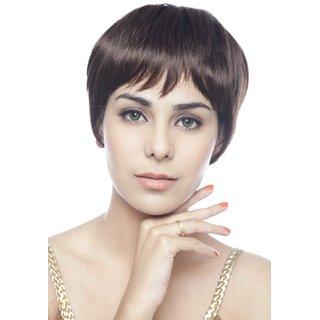 Hair Exquisite Hair Loss Wig  Orlando
