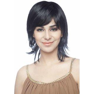 Hair Exquisite Hair Loss Wig  Rita