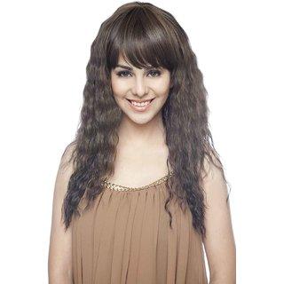 Hair Exquisite Hair Loss Wig  Samira