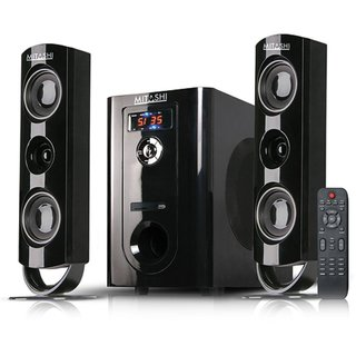 Mitashi-2.1-Speaker-System-with-Bluetooth-(HT-97BT)