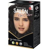 Salon Neo Colors – Protective And Revitalising Hair Color Crème Dark Brown