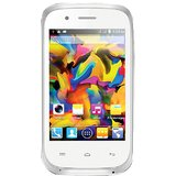 Compare Intex Mobile Cloud X5 (White) at Compare Hatke