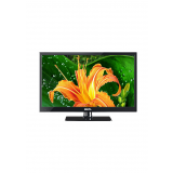 MEPL 24 Inches HD LED Television HDL24M5100