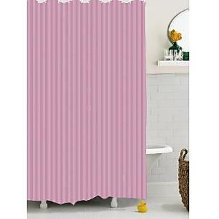 Curtains Ideas best prices on curtains : Shower Curtains: Buy Shower Curtains Online at best Prices from ...