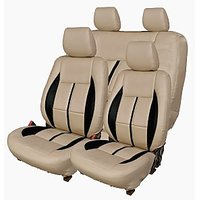 Maruti Suzuki Versa Seat Cover
