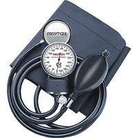 Rossmax GB102 Upper Arm Manual Bp Monitor