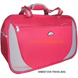 Travel Bag Polyester