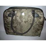Laptop Shoulder Bag For Girls