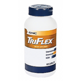 GNC Triflex  60 Tablets