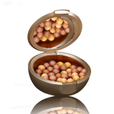 Giordani Gold Bronzing Pearls (Natural Bronze)