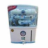 Aquafresh Ro + Uv +uf+tds Controller