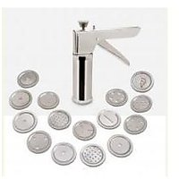 Stainless Steel Kitchen Press  Best Quality