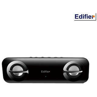 Edifier MP15 USB Speaker (Deal offer)