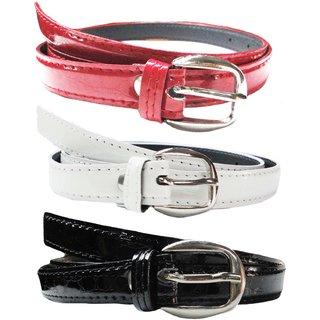 mb-04 ladies belts