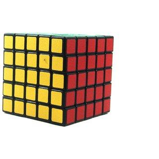 Toyzstation Shengshou 555 Cube