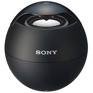 Sony SRS-BTV5 Portable Bluetooth Speakers