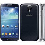 Samsung Galaxy S4 I9500 | 1 Yr. Mfg Warranty - Black Mist