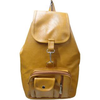 women back pack bags