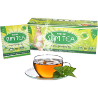 Austro Green Tea For Sliming  - 30 TEA BAG