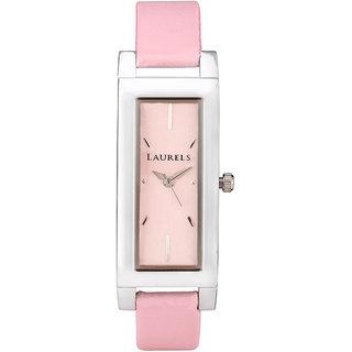 Laurels Premium Women's Watch LL-Laura-104